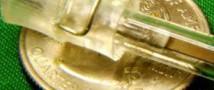 Ученые разработали тонометр, который работает от звуков рэпа