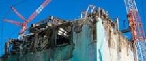 В районе АЭС «Фукусима» произошло довольно сильное землетрясение