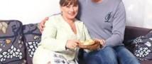 Экс-супруг Розы Сябитовой снова хочет на ней жениться