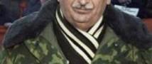 Внук Сталина подал иск в московский суд