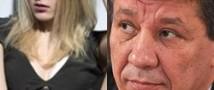 Глава Роскосмоса Поповкин подрался из-за женщины