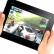 16 марта новый iPad HD выйдет в официальную продажу