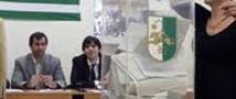 Госдепартамент не признал парламентские выборы в Абхазии