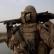 Америка заплатила афганцам за убитых мирных жителей