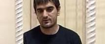 Местонахождение убийцы Егора Свиридова неизвестно