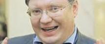 Депутат «Единой России» сравнил оппозицию с сектой