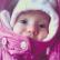 Девочку, потерянную в Брянске,  убили родители