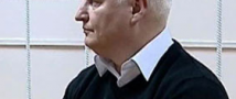 Экс-глава Ставрополя перед судом заявил, что подвергся полицейским пыткам