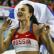 Елена Исинбаева взяла «золотую» высоту на чемпионате мира