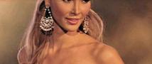 Финалистку конкурса красоты дисквалифицировали за смену пола