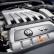 Концерн Volkswagen создаст новые производства в России