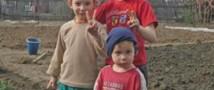 В Тольятти 5-летний ребенок вытащил братьев из проруби