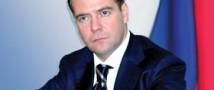 Дмитрий Медведев объяснил, как убедить россиян верить власти