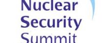 Мировые лидеры собираются на саммит в Сеул