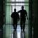 На Камчатке сотрудник тюрьмы открыл стрельбу в магазине