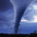 Над США пронёсся мощный торнадо