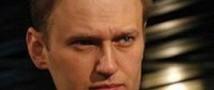 Владимир Путин поддержит оппозиционера Навального в борьбе с коррупцией