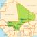 Очередной военный переворот в Африке