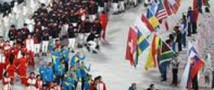 Великобритания запретила олимпийцам заключать браки во время Игр-2012