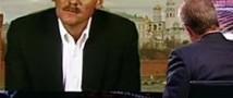 Пресс-секретарь Путина:«Мы никого не боимся»