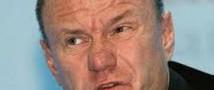 Олигарху Потанину не понравилась идея пересмотра приватизации