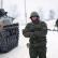 Правоохранители провели успешную операцию по нейтрализации боевиков