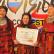 Россию на Евровидении представят бабушки
