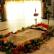 Саддама Хуссейна перезахоронят из-за паломников