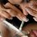 Употребление наркотиков приравняют к распространению