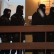 В Дагестане был атакован избирательный участок. Погибли трое полицейских