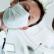 В Ижевске врач забил до смерти своего коллегу