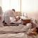 В Красноярском колледже отравились 19 детей