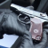 В Нальчике в перестрелке с полицией убит боевик