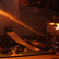 В Петербурге обрушилась крыша охваченного огнём гипермаркета
