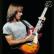 В США скончался известный рок-гитарист Ронни Монтроуз
