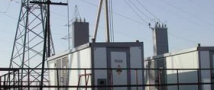 В Сочи устраняют последствия крупной энергоаварии