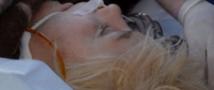 В Украине хоронят жертву николаевских мажоров-насильников