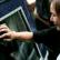 Венесуэльскими полицейскими застрелена дочь консула Чили