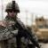 Военнослужащий США убил 17 мирных жителей