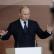 Всемирный банк подсчитал стоимость предвыборных обещаний Путина