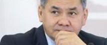 Губернатором Московской области станет Сергей Шойгу?