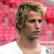 Защитник мадридского «Реала» был оштрафован за курение