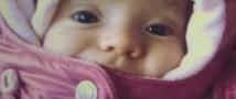 В деле о похищении младенца в Брянске обнаружен новый поворот