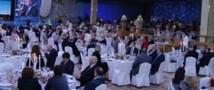На праздничный стол для инаугурации Путина потратят 26 миллионов