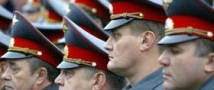 Депутаты засомневались в успешности реформы полиции