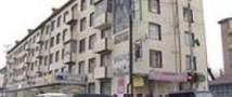 В центре Буйнакска произошел теракт