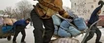 Россия выделит 86 миллиардов рублей для привлечения мигрантов