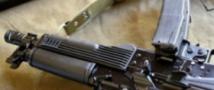 72-летняя женщина заботливо хранила целый склад оружия погибшего сына