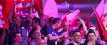 Азербайджанские ваххабиты грозятся сорвать «Евровидение» в Баку
