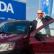 Чиновников обяжут ездить на российских автомобилях